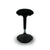 Wobble Standing Stool