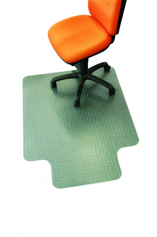 Chair Mat 1100 x 1300