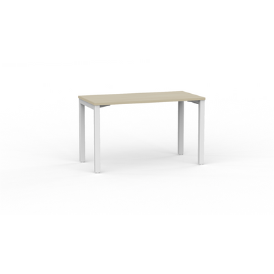 Cubit Metal Framed Desk