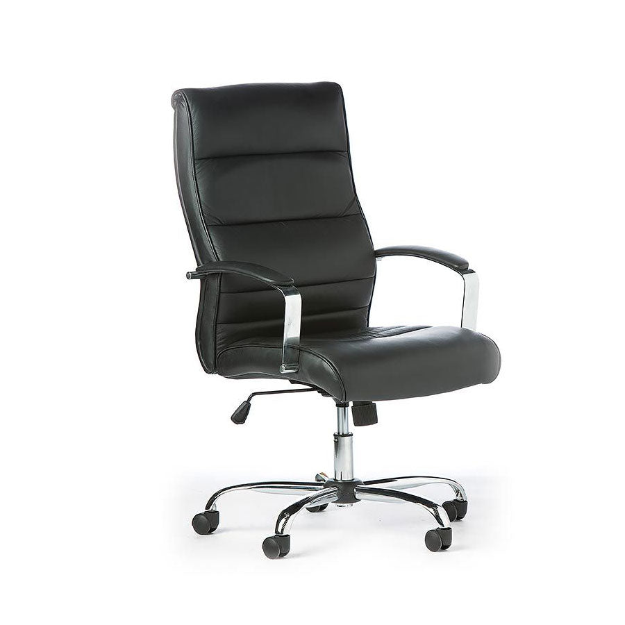 Monza Executive Chair