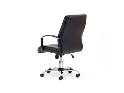 Executive Offcei Chair