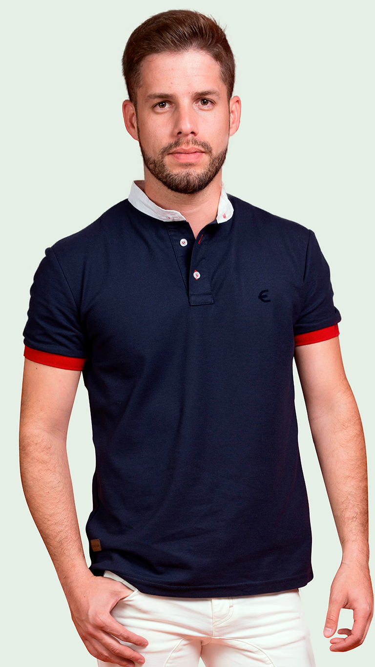 Polo Filipo