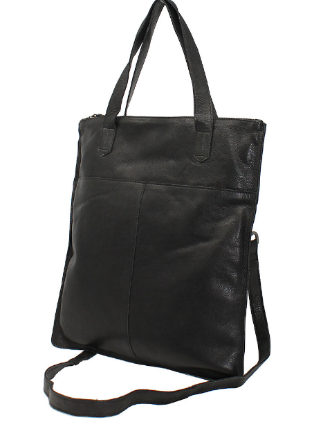 The Preston Bag