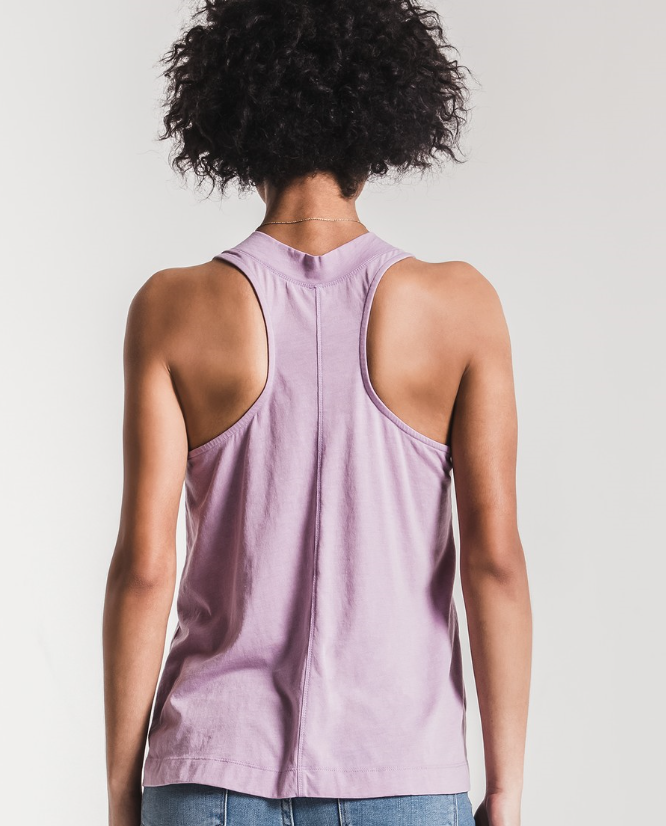 The City Racerback Tank (more colors)