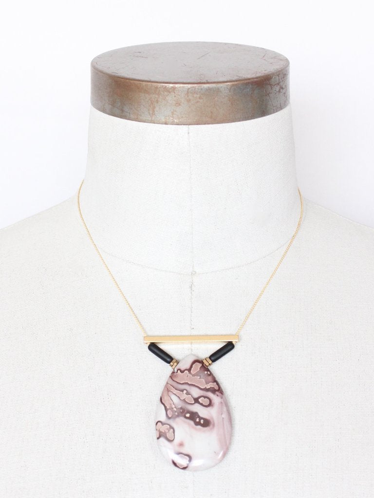 JME416 Necklace