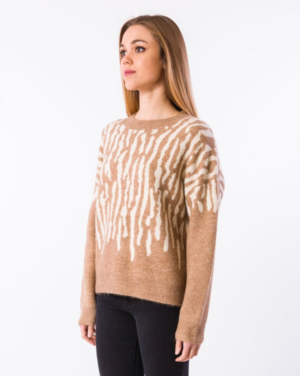 ZuZu Sweater