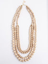 Beverly Necklace
