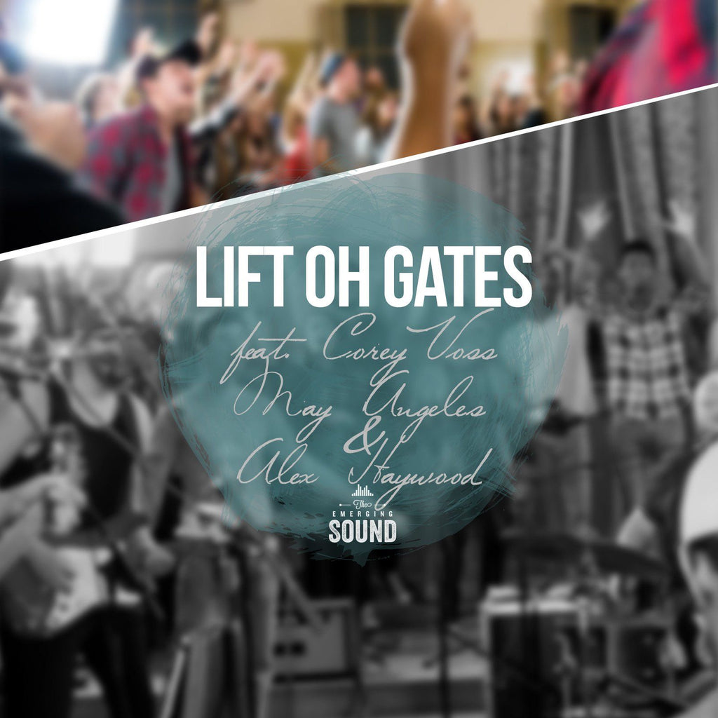 Lift Oh Gates Performance Tracks