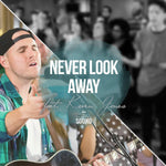 Never Look Away Performance Tracks