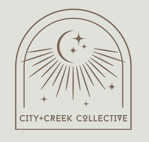 City + Creek Collective