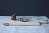 OLIVE ASH CHOPPING BOARD