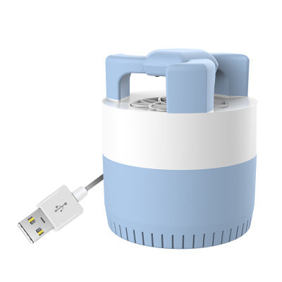 Gear Protect™ - Anti Mosquito USB Lamp