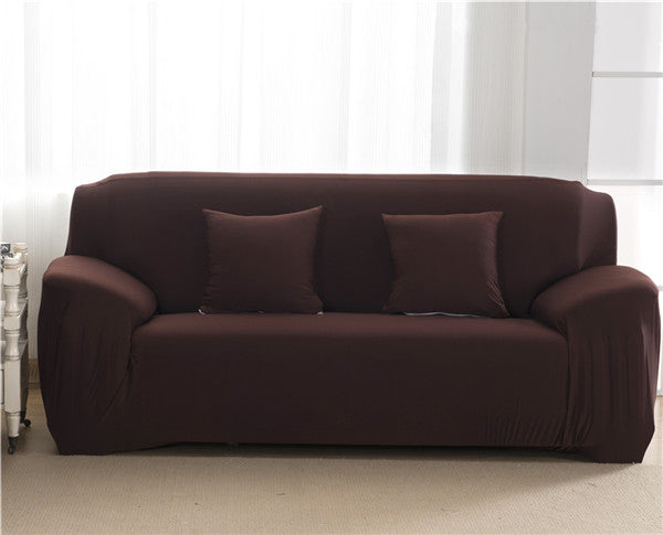 Universal Sofa cover Elastic Cover