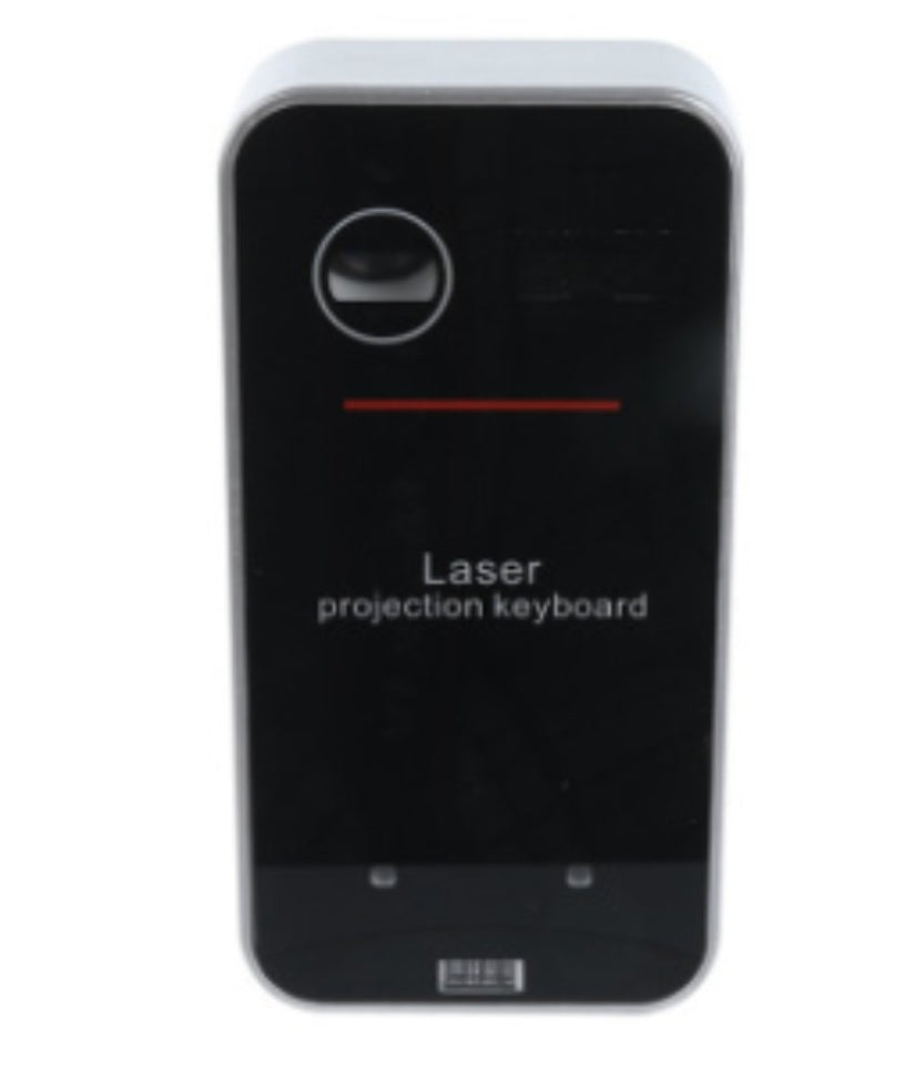 Keyless PRO (Private listing) - Gear Elevation