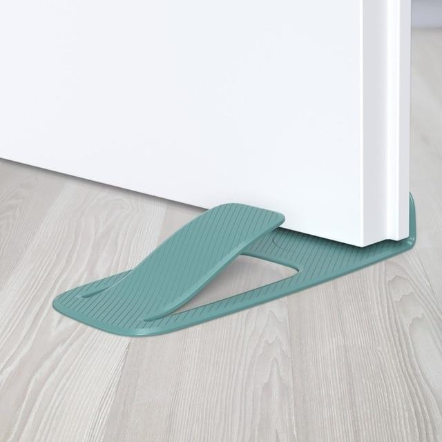 SmartStop™ - Innovative Door Stopper - Gear Elevation