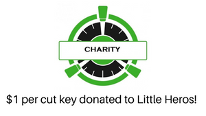 Charity Days