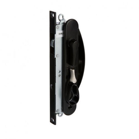 Whitco Leichhardt - Sliding Screen Door Lock