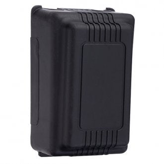 Kidde Weather Cover to suit C3 001192 Keysafe