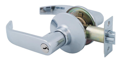 Whitco BOW Series Lever Lockset