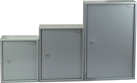 SecuGuard Key Cabinet - Heavy Duty