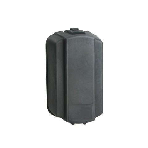 Kidde Weather Cover to suit S6 Keysafe