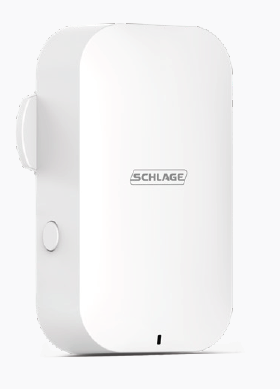 Schlage Ease Wifi Bridge AB100