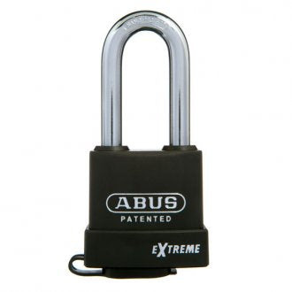 "ABUS P/LOCK 83WP/63HB/63 KD DP SERIES ""Z"" VERSION 83WP63HB63NC"