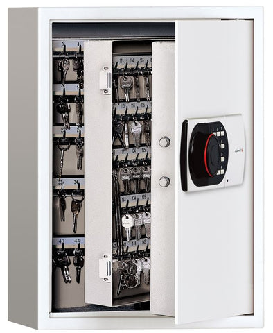 Diplomat Steel Key Cabinet - Digital Locking