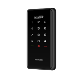 Schlage Ease S1 Smart Deadbolt