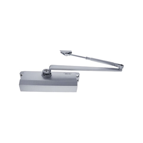 Ryobi 60 Series Door Closer