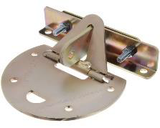 Xtra-Lok - Roller Door Anchor