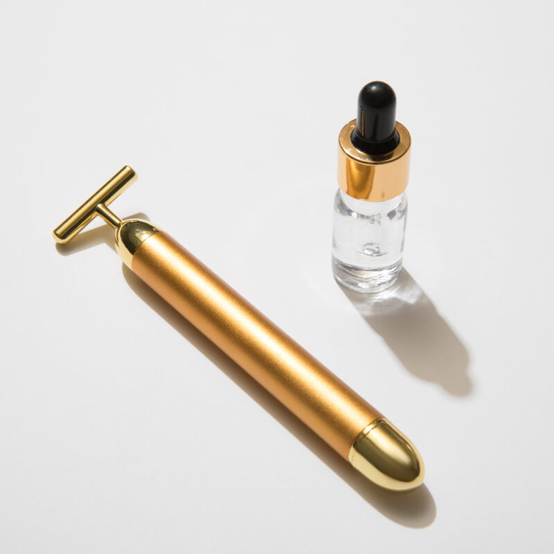 SkinSculptor™ Lifting Serum™ - SkinSculptor Gold Bar