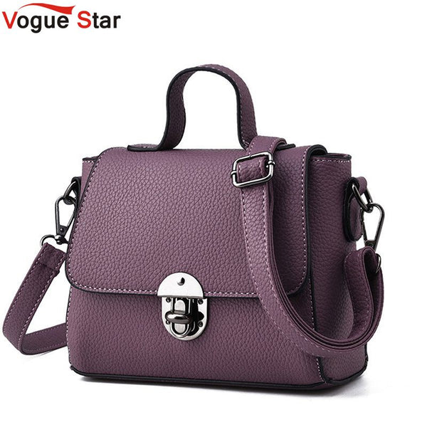 337932c8b5 Famous Brand leather handbags Small messenger bag 2018 New Fashion women  bags designer Shoulder bags Crossbody