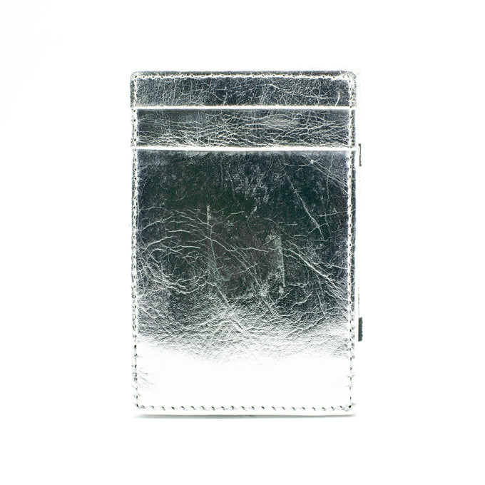 PôK Wallet Card Holder Disco Fever