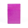 PôK Wallet Card Holder Duke Fuchsia