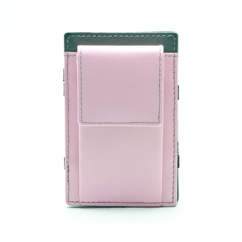 Pocket Grey Pink