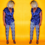 [velvet], [satin set], [sequins], [denim], [runway], [3_degrees_runway], [online_shopping], [boutique], [fall - 3degreesrunway.com