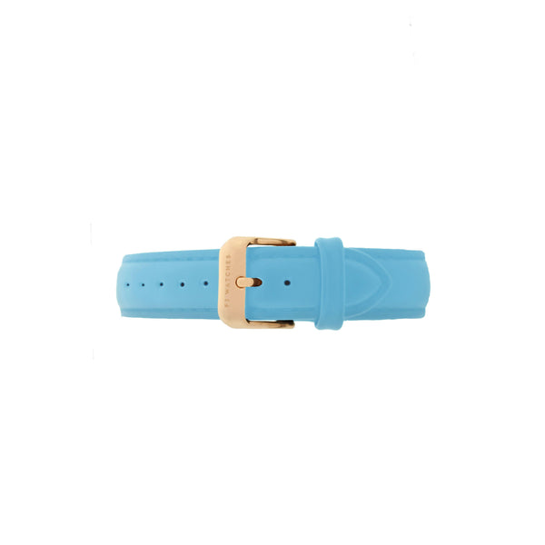 Blue strap - FJ Watches