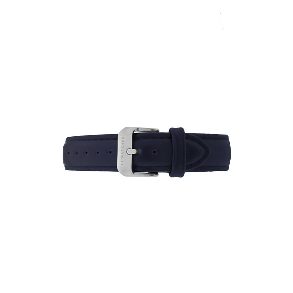 Navy blue strap - FJ Watches