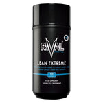 Lean Extreme 100 Capsules Suitable for Vegetarians and Vegans