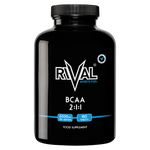 BCAA Tablets (Branched Chain Amino Acid)