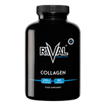 Collagen 400mg