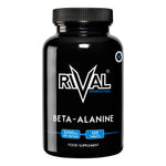 Beta Alanine 800mg Tablets