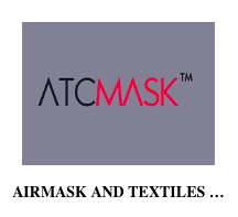 ATCMASK AIRMASK AND TEXTILES COMPANY MYGHPAY PAYMENT