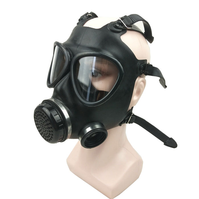ATC MASK GAT-700A Full Face Gas Mask