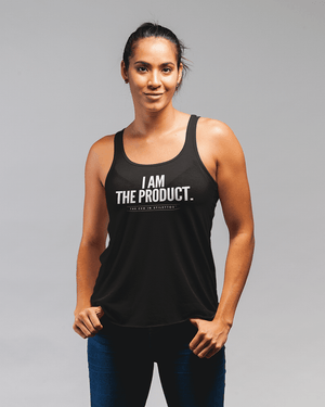 I am the Product Tank