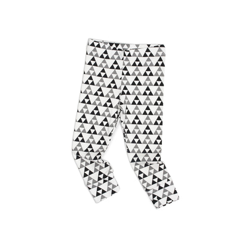 Baby Bulldog Leggings