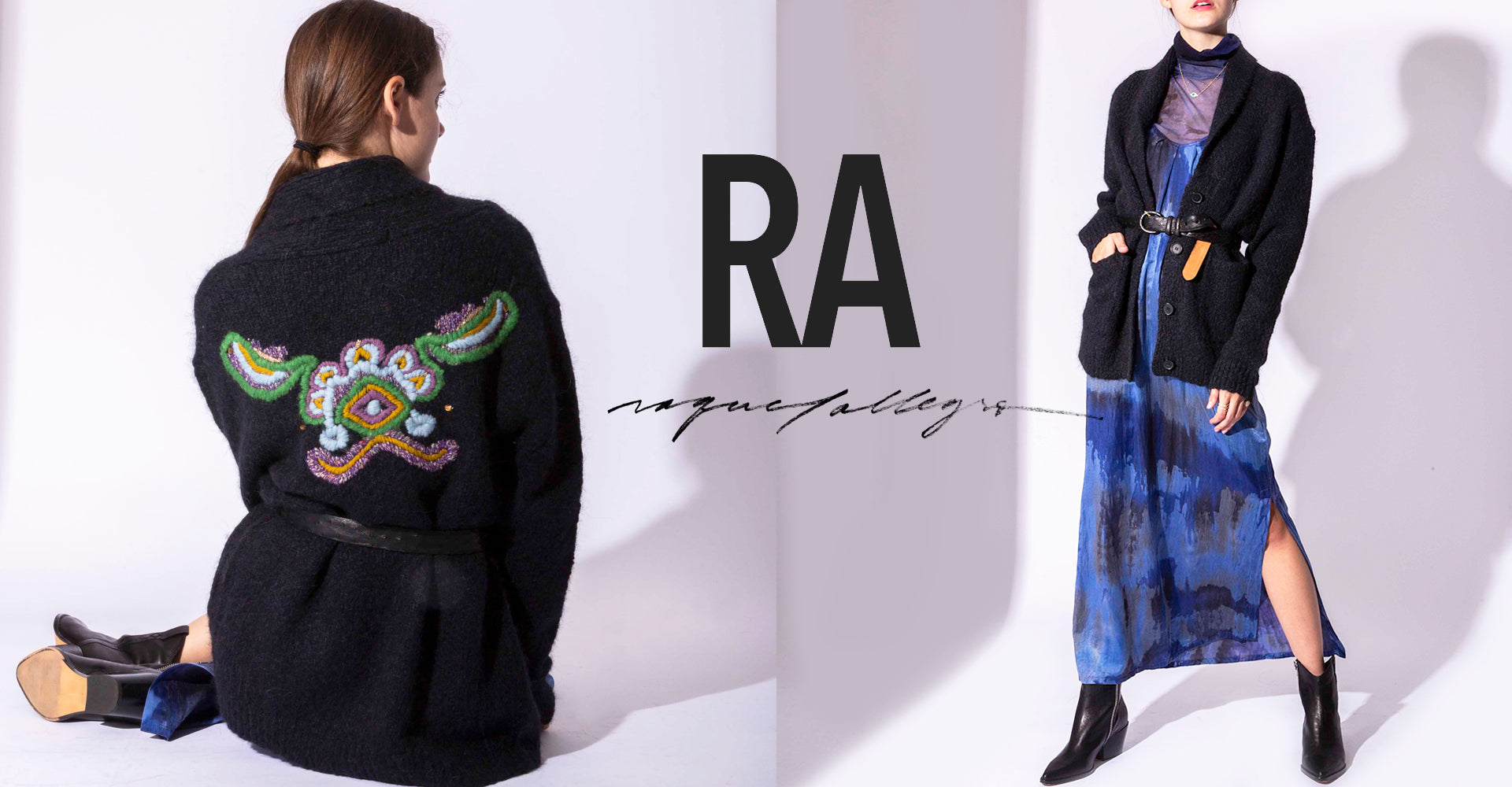 Raquel Allegra Fall 2019 Collection Shop the New Raquel Allegra Fall 2019 Collection Shop the New Raquel Allegra Fall 2019 Collection