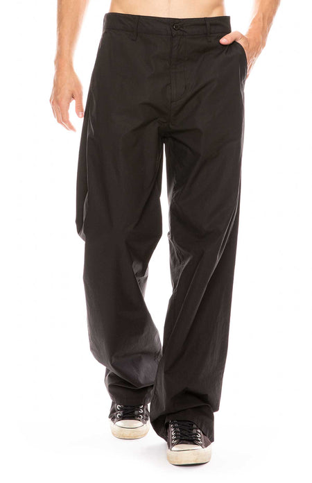 Wind Trousers