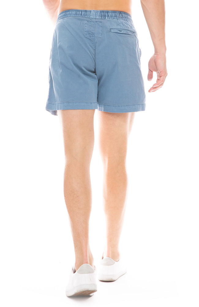 San Diego Valley Shorts